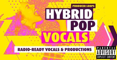 Hybrid pop vocals ba l0dqv