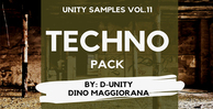 Unitysamples vol11 technosounds 512 web