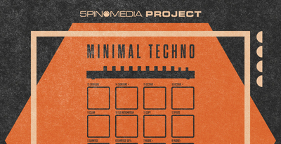 Minimaltechnoproject ableton live maschine projects 512 web