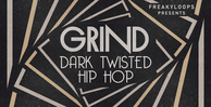 Frk gr dark twisted hiphop 1000x512 web