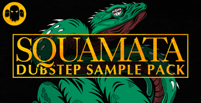 Gs Squamata Dubstep 1000X512 Web