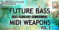 Rs futurebassmidiweapons2 1000x512 web