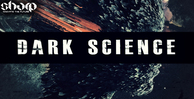 Sharp   dark science 512 web
