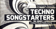 Technosongstarters 512 web
