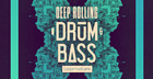 Deep Rolling Drum & Bass