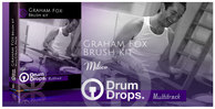 Graham fox brush kitmultitrackpackmainbanner