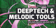 Deeptechandmelodictools 512 web