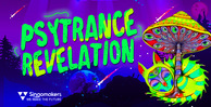 Singomakers psytrance revelation 1000 512 web