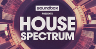 Soundbox house spectrum 1000 x 512