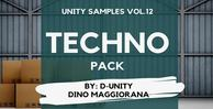 Unity records techno sounds vol 12 1000x512 web