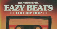Royalty free hip hop samples  lo fi hip hop drum loops  hip hop beats  electric bass loops  lofi synth loops rectangle