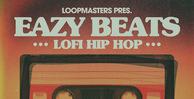 Royalty Free Hip Hop Samples  Lo Fi Hip Hop Drum Loops  Hip Hop Beats  Electric Bass Loops  Lofi Synth Loops Rectangle