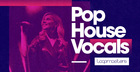 Pop House Vocals