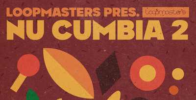Royalty free cumbia samples  south american music  latin percussion loops  dub sounds  electric guitar loops  latin american vocals rectangle
