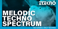 Ztekno melodic techno spectrum underground techno royalty free sounds ztekno samples royalty free 1000x512
