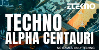 Ztekno alpha centauri underground techno royalty free sounds ztekno samples royalty free 1000x512