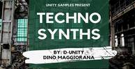 1000x512 techno synths web