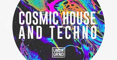 Cosmic house and techno 1000x512 web
