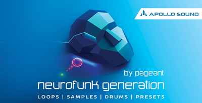 Neurofunk generation 1000x512 web