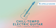 Chilltempo electric guitar sounds royalty free 512 web
