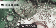 St mt motion texture sfx 1000x512 web