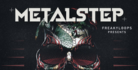 Frk mt metalstep dubstep 1000x512 web