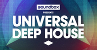 Soundbox universal deep house 1000 x 512 web
