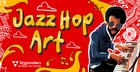 Jazz Hop Art