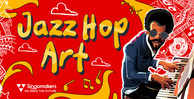 Singomakers jazz hop art 1000 512 web