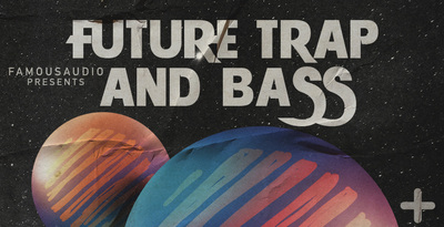 Fa ftb futuretrap bass 1000x512 web