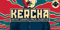 Gs kercha dubstep royalty free sounds 1000x512 web