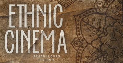 Frk ec ethnic cinematic 1000x512 web