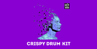 Iq samples   crispy drum kit cover 1000x512 web