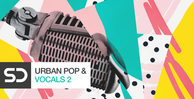 Royalty free pop samples  future pop female vocal loops  chilled synths  lead vocal loops  female vocal adlibs rectangle