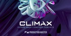 Production Master - Climax