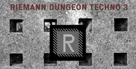 Riemann dungeon tech ce2ck
