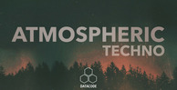 Datacode   focus atmospheric techno   banner