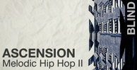Ascension2 melodichiphop 1000x512 new