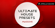 Ultimate house presets massive 1000x512 web