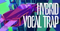 Hybrid vocal trap lo 6p9li
