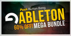 Ableton Mega Bundle