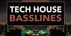 FOCUS: Tech House Basslines