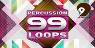 99 patches 99 percussion loops 1000 512