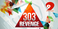 99 patches 303 revenge 1000 512