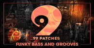 99 patches funky bass and grooves 1000 512