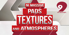 99 Patches Presents: Massive Pads, Textures and Atmospheres