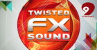 99 Patches Presents: Twisted Sound FX