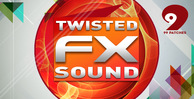 99 patches twisted sound fx 1000 512