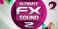 99 patches  ultimate sound fx 2 1000 512