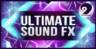 99 Patches Presents: Ultimate Sound FX
